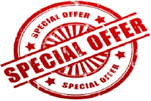 dentist melbourne special offers